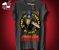 Enjoystick Cobra Kai Commander - Imagem 4