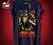 Enjoystick Cobra Kai Commander - Imagem 3