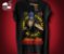 Enjoystick Cobra Kai Commander - Imagem 2