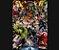 Edição Especial Enjoystick - Multiverse In Crisis - Imagem 1