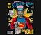 Enjoystick Super Sam - Imagem 1