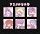 Enjoystick Anime Girls Kawaii - Imagem 1