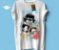 Enjoystick One Piece - Luffy's Childhood - Imagem 4