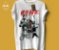 Enjoystick Kamen Rider Series - ICHIGO - Imagem 6