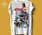 Enjoystick Kamen Rider X - Imagem 6