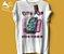 Enjoytsick City Pop - Imagem 5