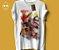 Enjoystick Kamen Rider Stronger - Imagem 5