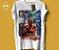 Enjoystick Kamen Rider - Kuuga - Imagem 6