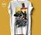 Enjoystick Kamen Rider - Black - Imagem 6