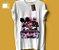 Enjoystick Mickey DJ - Imagem 6