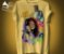 Enjoystick Janis Joplin - Imagem 4