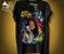 Enjoystick Janis Joplin - Imagem 2