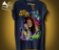 Enjoystick Janis Joplin - Imagem 3