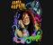 Enjoystick Janis Joplin - Imagem 1