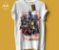 Enjoystick Kamen Rider Faiz - Imagem 5