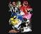 Enjoystick Tensou Sentai Goseiger - Imagem 1