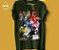 Enjoystick Tensou Sentai Goseiger - Imagem 5