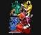 Enjoystick Samurai Sentai Shinkenger - Imagem 1