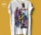 Enjoystick Kamen Rider Kabuto - Imagem 6