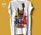 Enjoystick Ressha Sentai ToQger - Imagem 6