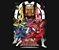 Enjoystick Ressha Sentai ToQger - Imagem 1