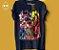 Enjoystick Kaitou Sentai Lupinranger - Imagem 4