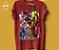 Enjoystick Kaitou Sentai Lupinranger - Imagem 6
