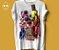 Enjoystick Kaitou Sentai Lupinranger - Imagem 7