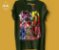 Enjoystick Kaitou Sentai Lupinranger - Imagem 5