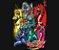 Enjoystick Mashin Sentai Kiramager - Imagem 1