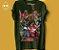 Enjoystick Kamen Rider Den-O - Imagem 5
