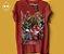 Enjoystick Kamen Rider Den-O - Imagem 6