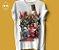 Enjoystick Kamen Rider Den-O - Imagem 7