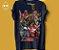 Enjoystick Kamen Rider Den-O - Imagem 4