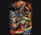 Enjoystick Kamen Rider Gaim - Imagem 1