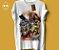 Enjoystick Kamen Rider Gaim - Imagem 7