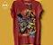 Enjoystick Kamen Rider Gaim - Imagem 6