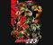 Enjoystick Kamen Rider OOO - Imagem 1