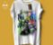 Enjoystick Kamen Rider W - Imagem 6
