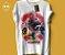 Enjoystick Kamen Rider Wizard - Imagem 6
