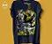 Enjoystick Kamen Rider  Zero-one - Imagem 4