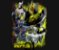 Enjoystick Kamen Rider  Zero-one - Imagem 1