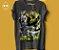 Enjoystick Kamen Rider  Zero-one - Imagem 3