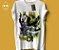 Enjoystick Kamen Rider  Zero-one - Imagem 6