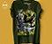 Enjoystick Kamen Rider  Zero-one - Imagem 5