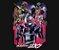 Enjoystick Kamen Rider  Zi-O - Imagem 1