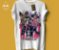 Enjoystick Kamen Rider  Zi-O - Imagem 6