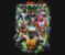Enjoystick Kamen Rider Amazons - Imagem 1