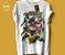 Enjoystick Kamen Rider Amazons - Imagem 6