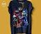 Enjoystick Kamen Rider Build - Imagem 4